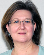 Regina Englisch <b>Christina Jakob</b>-Ertel Tünde Krizsán-Bagáry - Englisch1