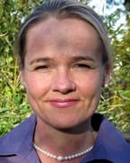 Regina Englisch <b>Christina Jakob</b>-Ertel Tünde Krizsán-Bagáry - jakobertel1